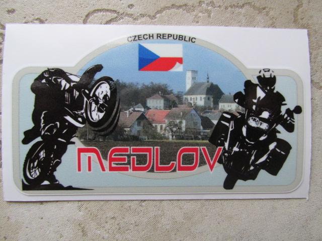 http://www.rousol.cz/foto/IMG_0015.JPG