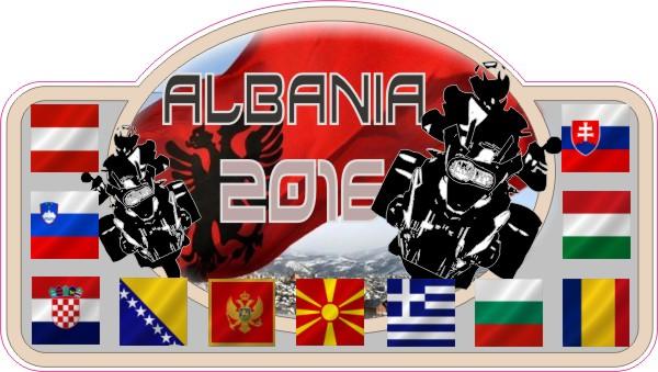 http://www.rousol.cz/foto/albania2016.JPG