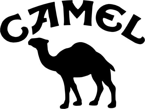 http://www.rousol.cz/foto/camel.JPG