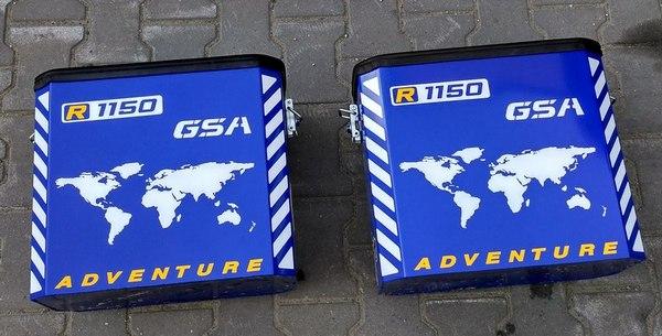 http://www.rousol.cz/foto/case-1150gs.JPG