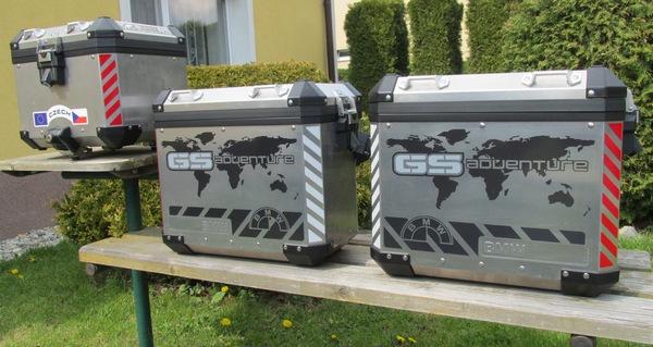 http://www.rousol.cz/foto/case-top-bmwgs.JPG