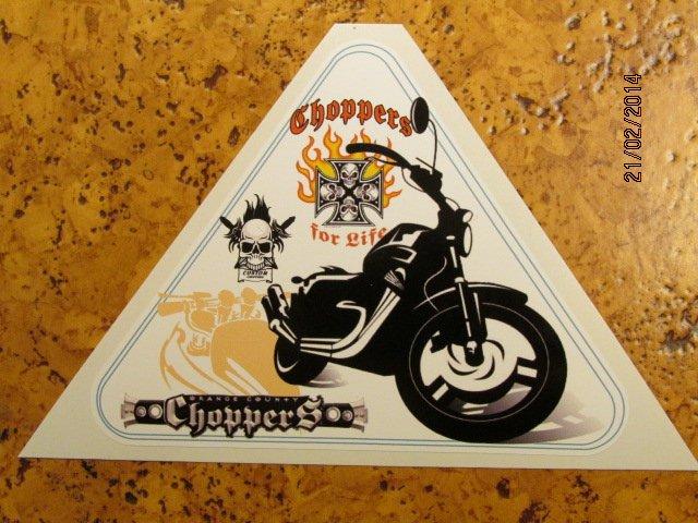 http://www.rousol.cz/foto/choopers.jpg