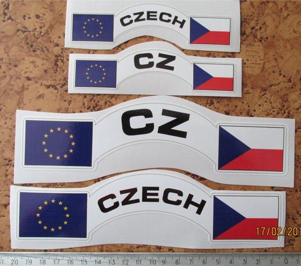 http://www.rousol.cz/foto/eu-cz.jpg