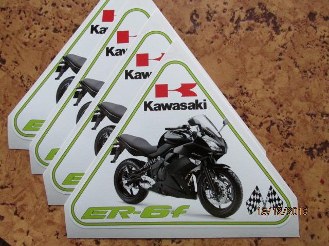 http://www.rousol.cz/foto/kawasaki.jpg