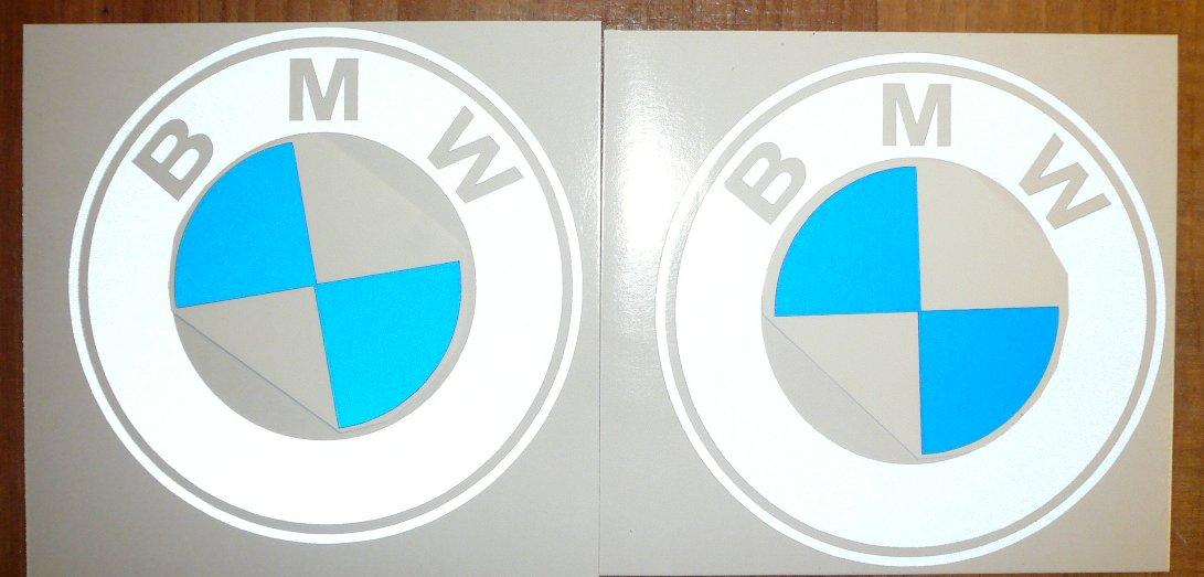http://www.rousol.cz/foto/logo-bmw.jpg