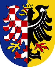 http://www.rousol.cz/foto/morava.jpg