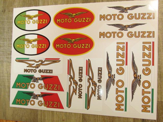 http://www.rousol.cz/foto/moto-guzzi.JPG