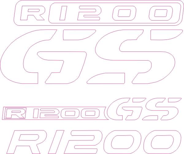 http://www.rousol.cz/foto/r1200-vektor.jpg
