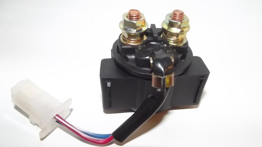 Used Aprilia parts