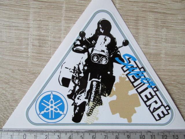 http://www.rousol.cz/foto/tenere-blue.JPG