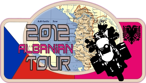 http://www.rousol.cz/foto/tour-albania1100.jpg