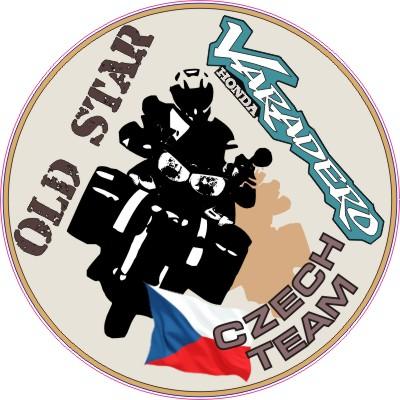 http://www.rousol.cz/foto/varadero-team.JPG