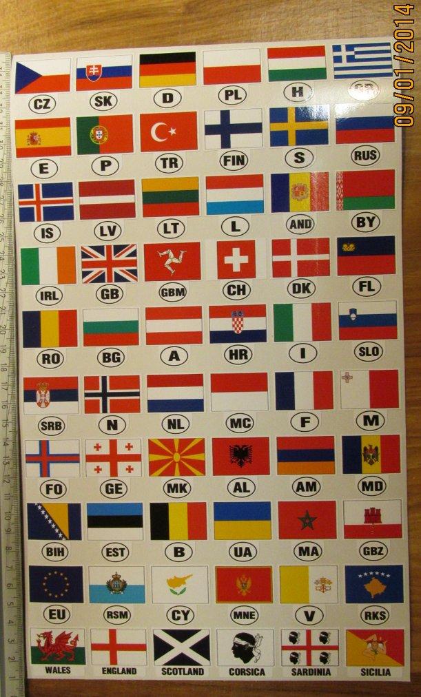 http://www.rousol.cz/foto/vlajky-oprava.jpg