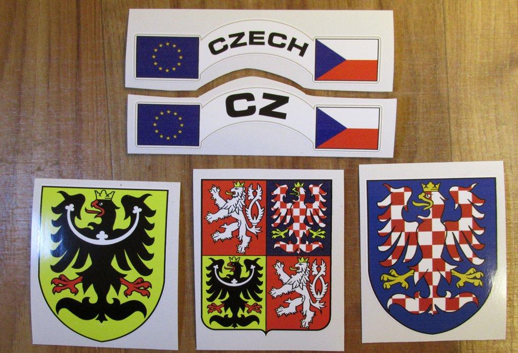 http://www.rousol.cz/foto/znaky-cr.jpg