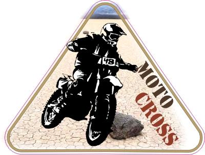 http://www.rousol.cz/polep/moto/na-auto/slides/cross.jpg